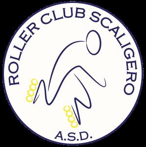 logo_colori_fondobianco_angolitrasparenti