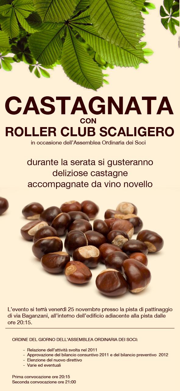 Castagnata-RCS