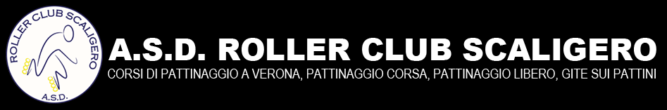 Roller Club Scaligero