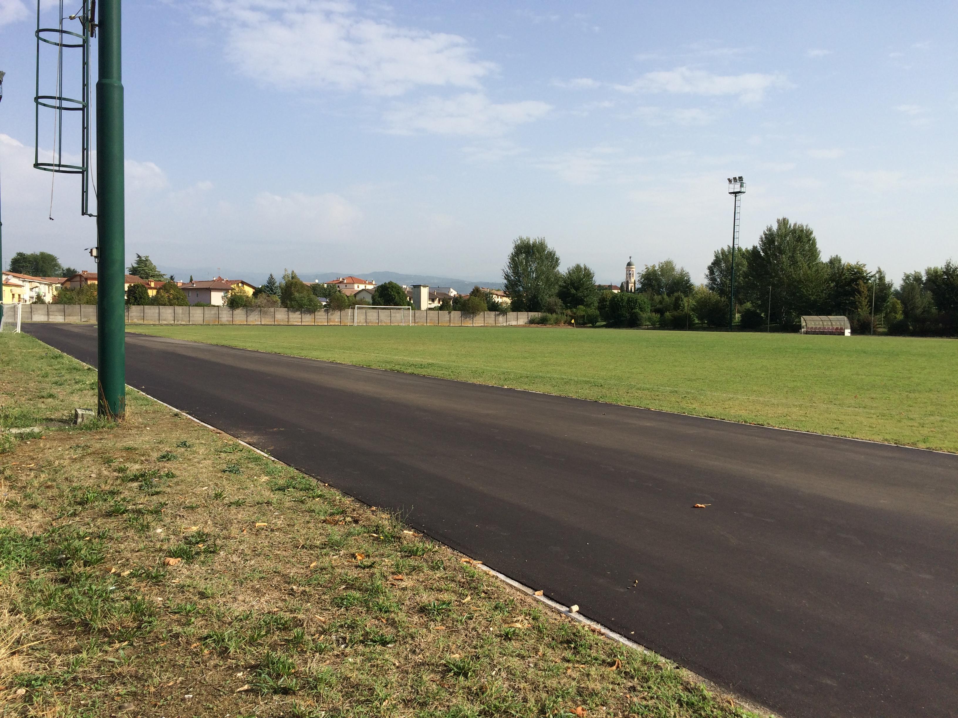 San Massimo4