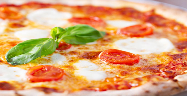 pizza_assemblea